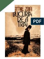 Zola-Emile-Bucuria-de-a-Trai.pdf