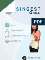 Singest - POS