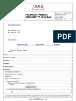 Wi-c-Ad-sc-002_plan de Desfasurare Pentru Instructajul Introductiv General