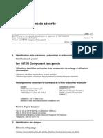 MSDS187-53_fr (3)