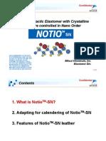 Notio Sn presentation.pdf