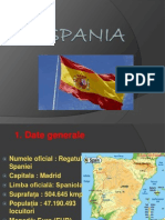 SPANIA -2