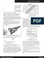 Airflow - engineering_101.pdf