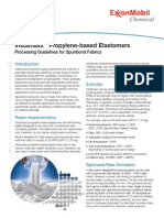 vistamaxx-processing-guidlines-spunbond-fabrics.pdf