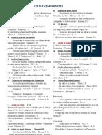 Coloseni 1.10 – 12 STAREA DE VREDNICIE IN FATA DOMNULUI.doc