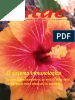 Vitae - nº 16 - septiembre 2011