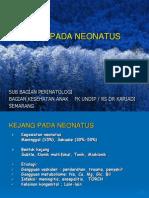 Kejang Pada Neonatusrevponek