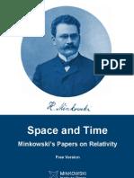 Minkowski Free Mi Umm Ip 2012