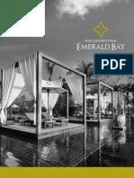 Puri Emerald Sec-104