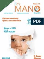 Revista 172