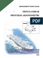 50570886-menggambar-proyeksi-aksonometri