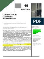 Caiputulo 19 GALLAGHER Cuentas x Cob e Inventarios3