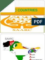 SAARC COUNTRIES.pptx