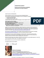 Schmiede Brief 0306