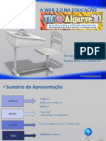 aweb2ticalgarve2010-100702130456-phpapp02