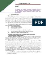 TPinCEC - Question 9 -