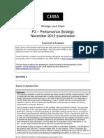P3_November2012_answersforpublication_final.pdf