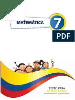 Matematica_7