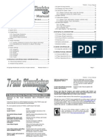 Train Simulator 2013 Driver Manual.pdf
