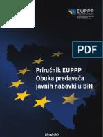 EUPPP-II