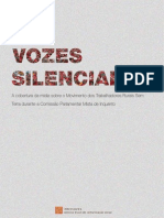 VozesSilenciadas Final 1009