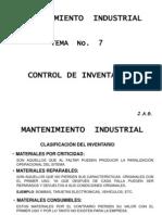 TEMA7.ppt