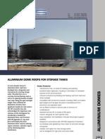 Dome Tank Eng.pdf