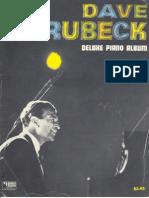 17104668 Deluxe Piano Album