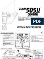Manualzoom505.pdf