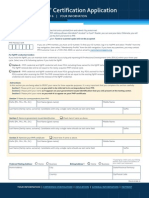 PMP Application Form.ashx