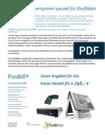 Datenblatt_PosBill_Handelsbundle_Dorfladen.pdf