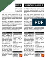 20130617 - Panfleto TARIFA4