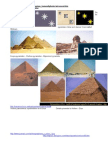 PiramideGiza_poze.doc
