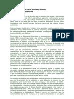 Soberania Alimentaria. Tierra Semillas y Alimento-2 (1)