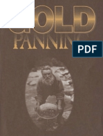 Gold Panning BkGo