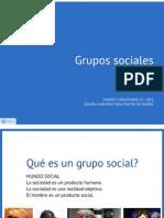 teorico_grupo_social_2013_web.pdf