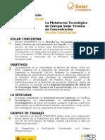 Dossier Informativo PT_Solarconcentra