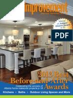 Atlanta_Home_Improvement_-_July_2013.pdf