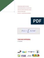 Caderno_CALC2_Vol1