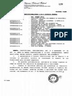 adin 3104 df