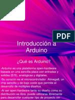 Introduccion Al Entorno Arduino.ppt