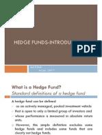 1.Intro to HF