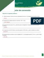 FIS_U1_A2_ISAG