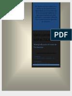 Trabajo Monografico de Pavimentos _ Emulsiones
