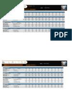 Bsci Excel2003ver3.1 Ejemplo