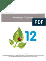 Workbook Vf Winter 2012