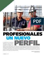 Nuevo_perfil_profesional_1_.pdf