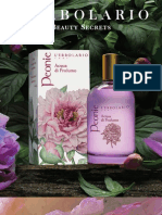 L Erbolario Beauty Secrets