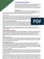 7 Claves para motivar al personal.pdf