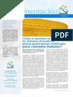 Agro Biofile 25